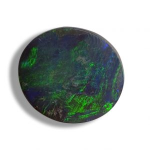 Opal stone for sale | Old Timers Mine