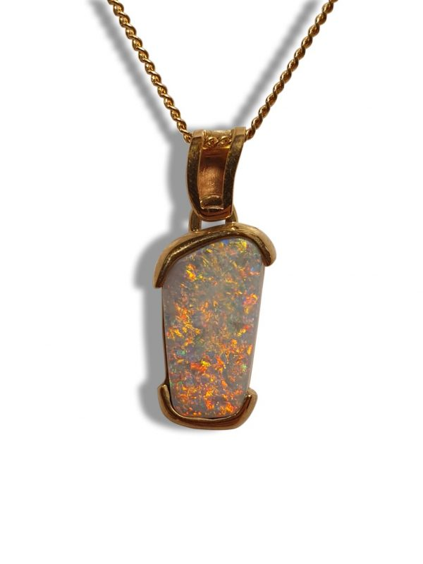 Opal for sale