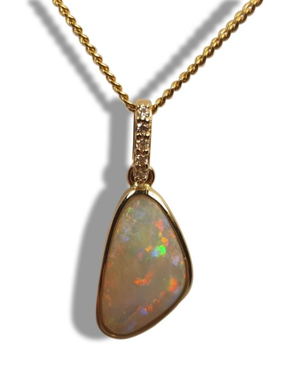 Opal for sale   Old Timers Mine