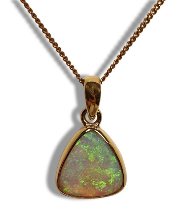 Opal for sale | Old Timers Mine